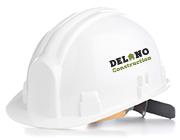 Construction Company Tacoma