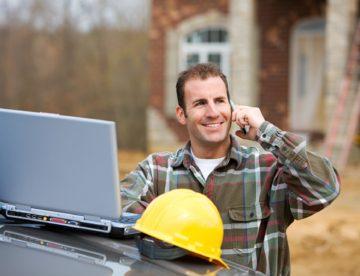 Seattle Contractors