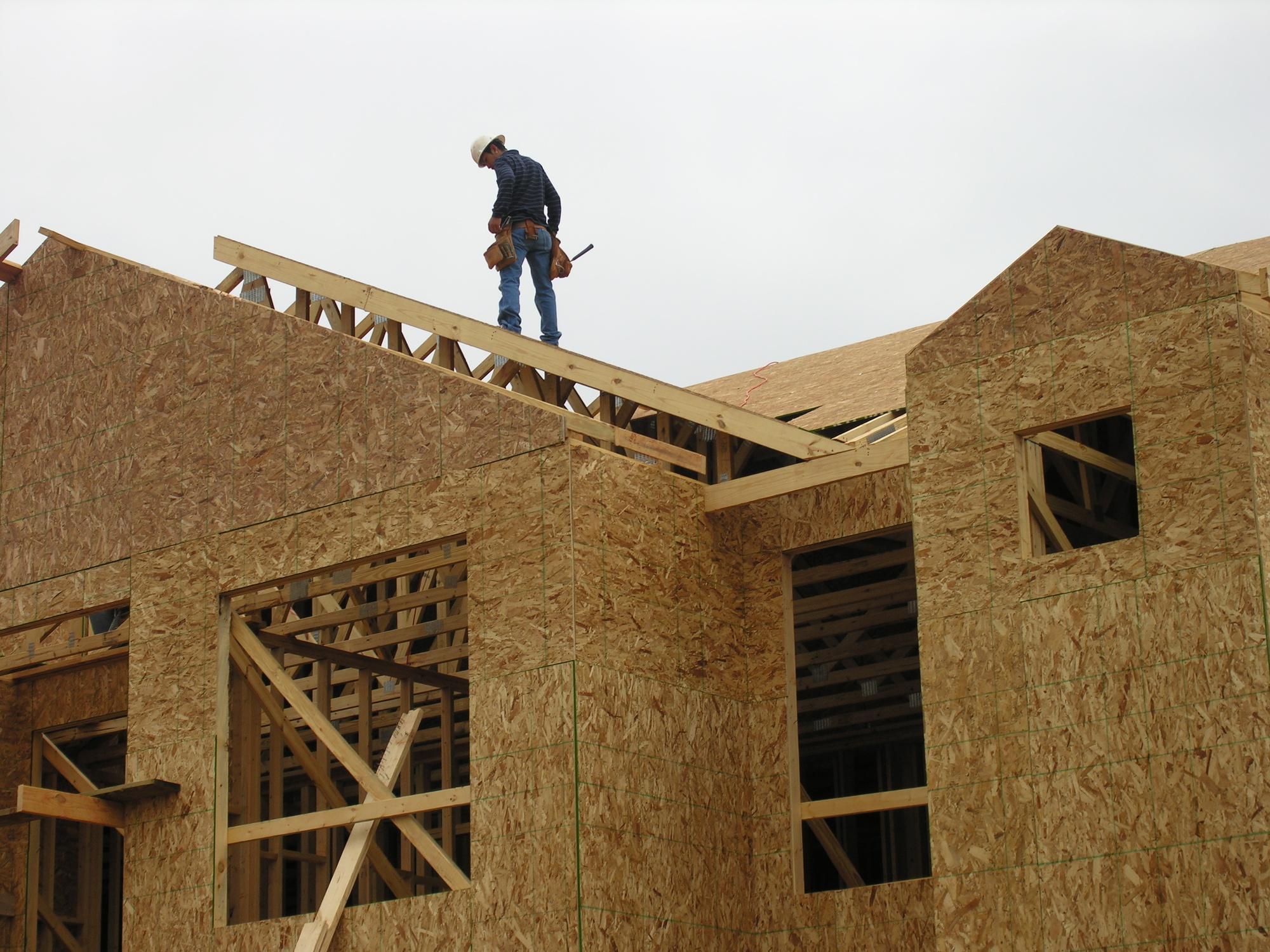 general contractors tacoma