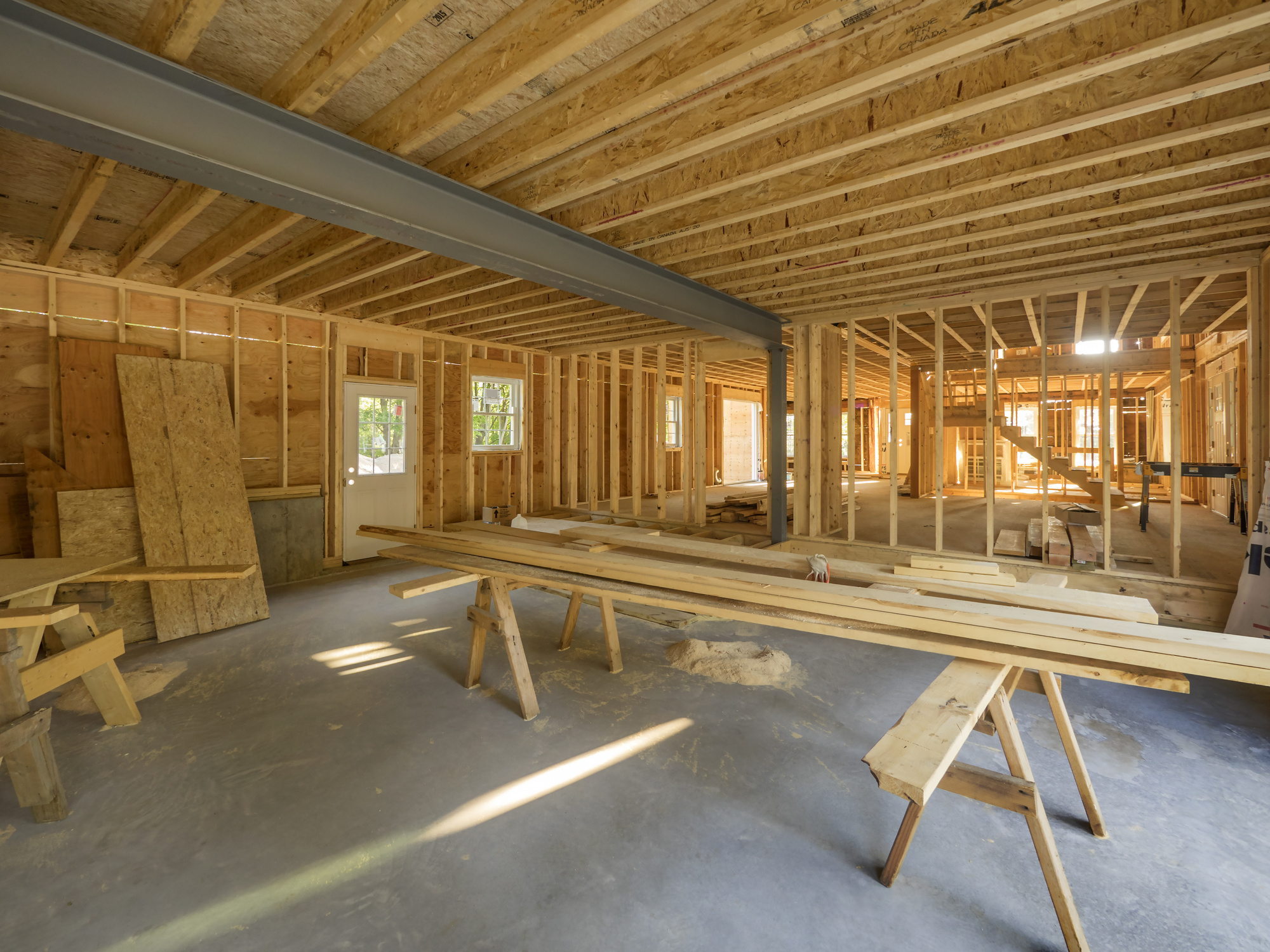 Home Remodeling Spanaway