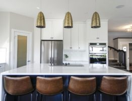 marble countertops pros and cons
