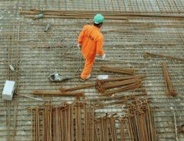 Tacoma Builder