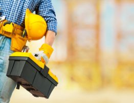 general contractor in pierce county