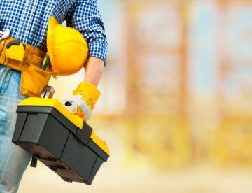 general contractor in pierce county