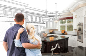 home remodeling contractors tacoma wa